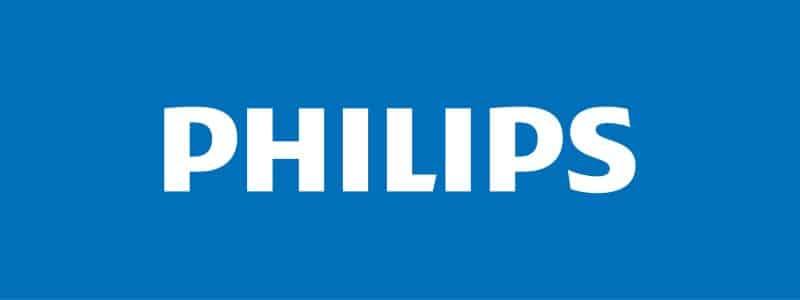 Suporte Técnico Philips - Telefones 0800