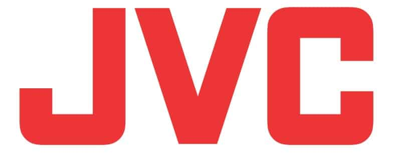 jvc assistencia técnica