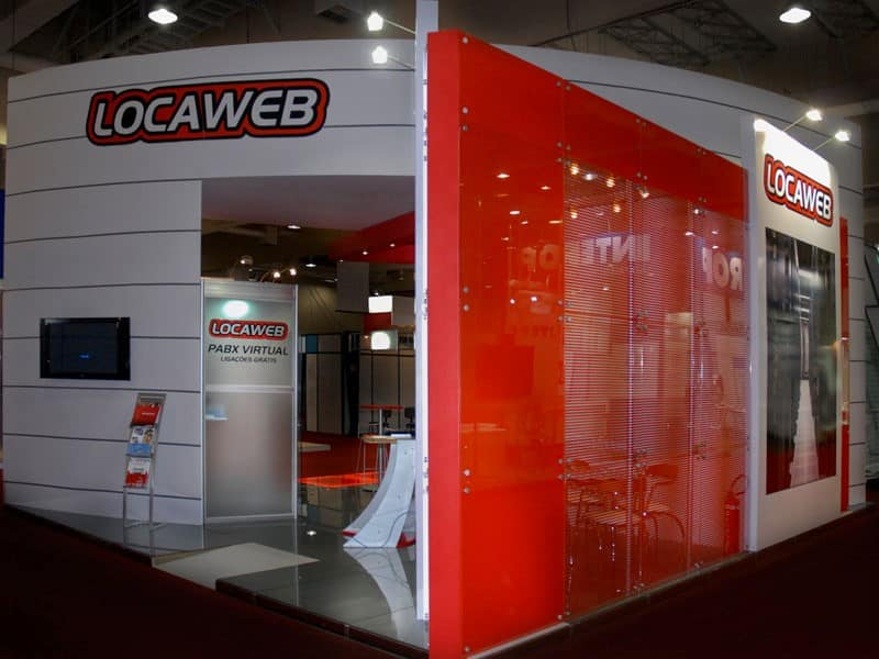 contatos locaweb