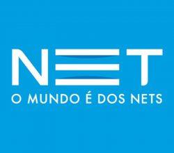 suporte técnico net