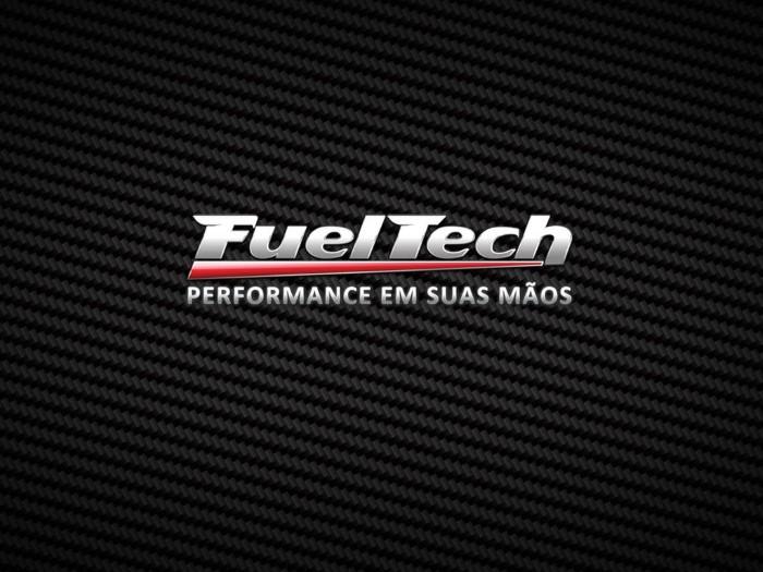 Suporte técnico FuelTech
