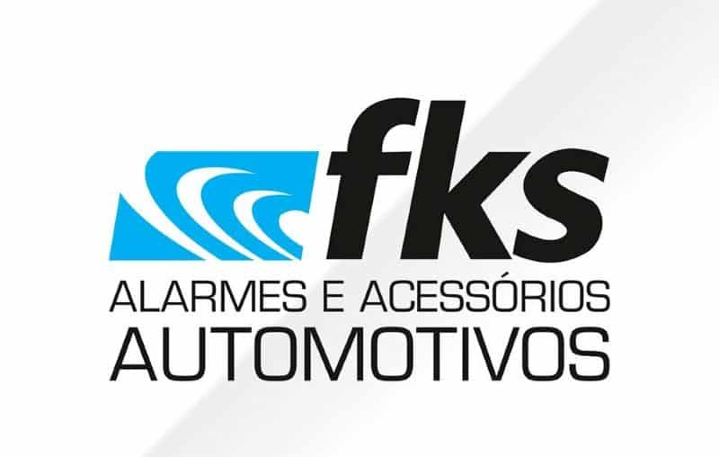 FKS suporte