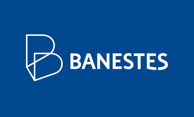 sac Banestes