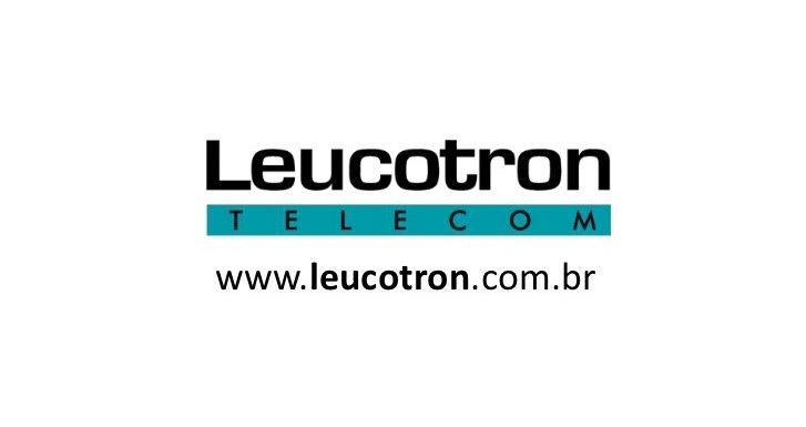 assistencia tecnica leucotron
