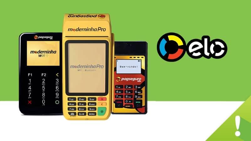 moderninha telefone contato