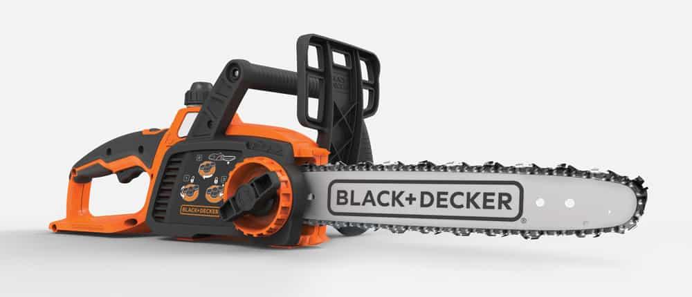 Assistência Técnica Autorizada Black & Decker