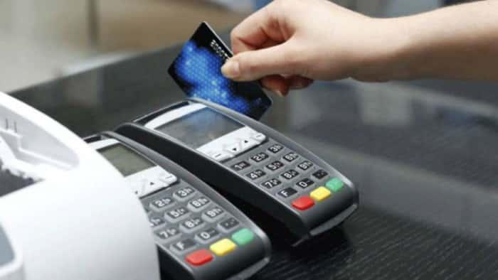 credicard visa fatura