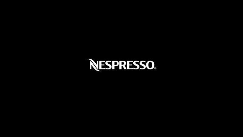 assistência Nespresso