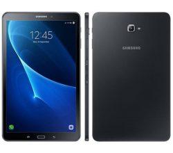 tablet-samsung-galaxy-tab