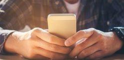 Como-fazer-currículo-pelo-celular