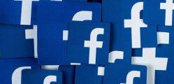 Como saber quem visitou seu facebook