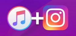 musica-stories-instagram