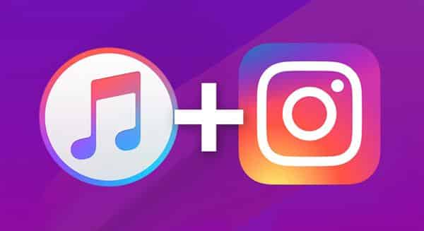 musica-stories-instagram