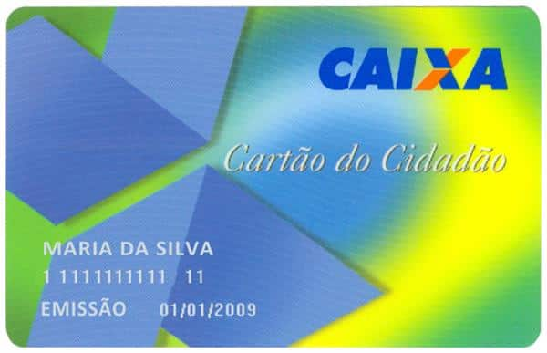 cartao-do-cidadao