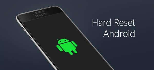 executar-hard-reset-android