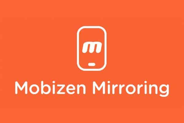 App-Mobizen