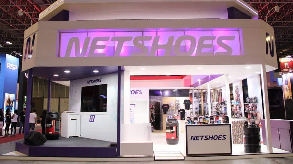 Telefone Netshoes: 0800 e SAC para reclamação