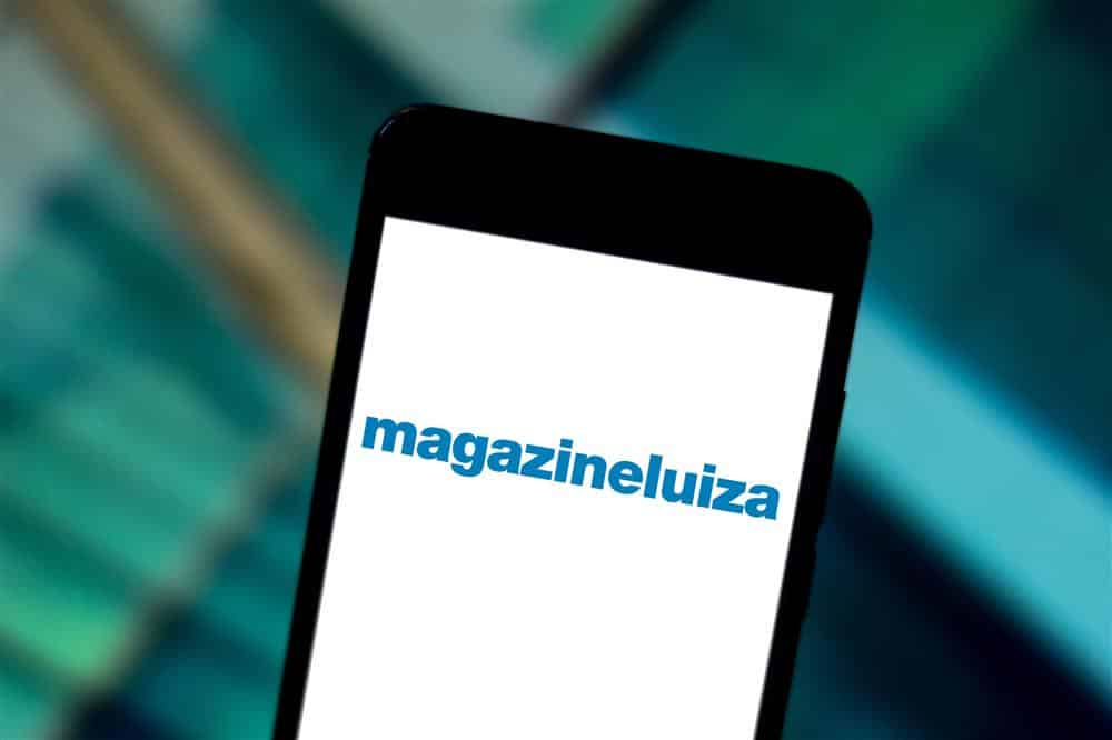 SAC Magazine Luiza: telefone da central e e-mail
