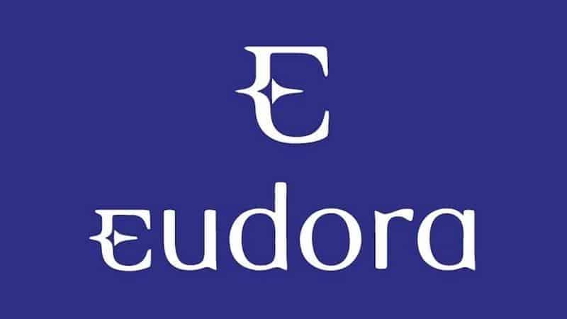 WhatsApp da Eudora Revendedora
